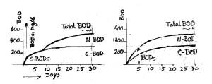 BOD Curve 3 001
